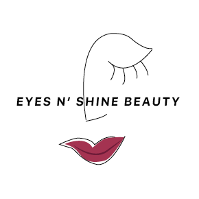 Eyes n' Shine Beauty